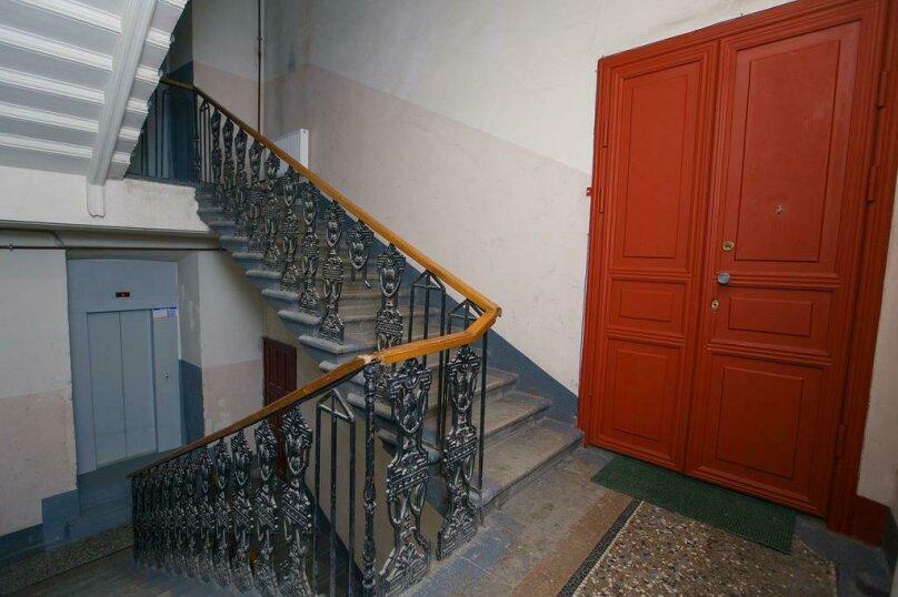 """Отель """"LanaHouse"""", 3-я Советская улица, 7 на 3 номера - Фотография 6"""