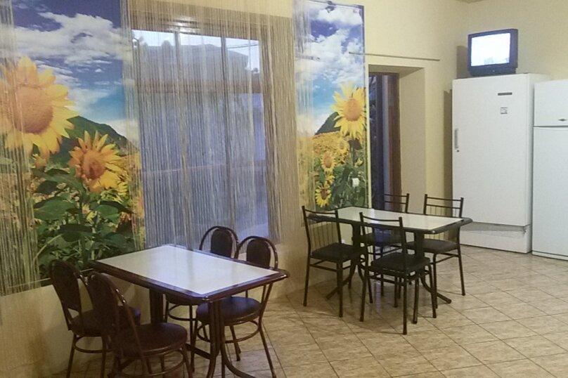 "Гостевой дом ""На Шершнёва 43"", Шершнёва , 43 на 8 комнат - Фотография 9"