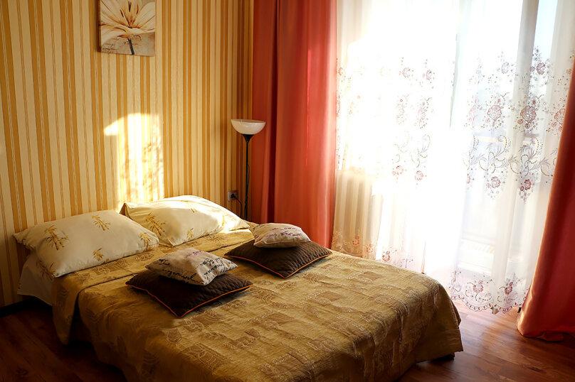 1-комн. квартира, 25 кв.м. на 2 человека, Таманская улица, 172, Ейск - Фотография 1