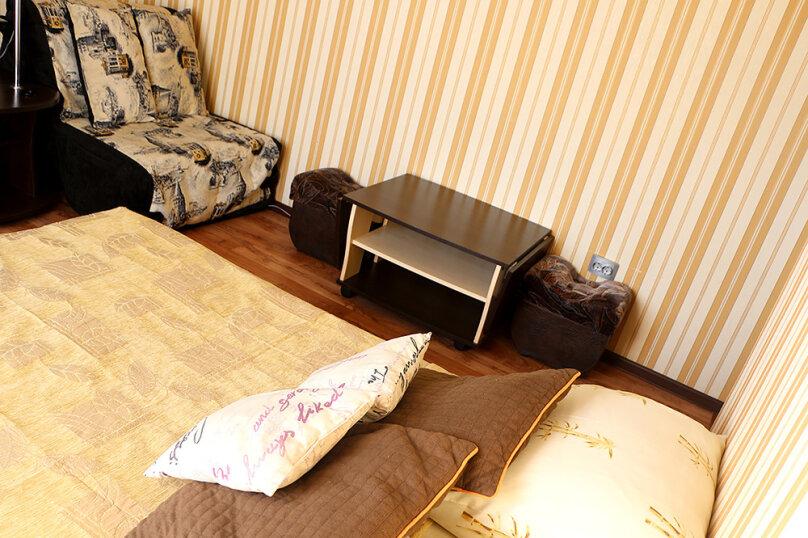 1-комн. квартира, 25 кв.м. на 2 человека, Таманская улица, 172, Ейск - Фотография 5