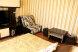 1-комн. квартира, 25 кв.м. на 2 человека, Таманская улица, Центр, Ейск - Фотография 6
