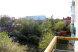 1-комн. квартира, 25 кв.м. на 2 человека, Таманская улица, Центр, Ейск - Фотография 8
