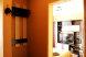 1-комн. квартира, 25 кв.м. на 2 человека, Таманская улица, Центр, Ейск - Фотография 9