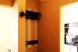 1-комн. квартира, 25 кв.м. на 2 человека, Таманская улица, Центр, Ейск - Фотография 10