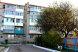 1-комн. квартира, 25 кв.м. на 2 человека, Таманская улица, Центр, Ейск - Фотография 20