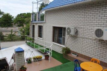 Гостевой дом, 40 лет Победы  на 6 номеров - Фотография 1