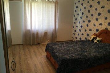Дом - Номер, 114 кв.м. на 6 человек, 2 спальни, Шоколадная улица, Судак - Фотография 2
