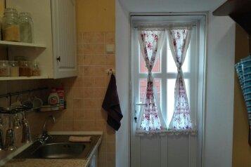 1-комн. квартира, 20 кв.м. на 2 человека, улица Генерала Манагарова, Ялта - Фотография 3