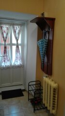 1-комн. квартира, 20 кв.м. на 2 человека, улица Генерала Манагарова, Ялта - Фотография 4