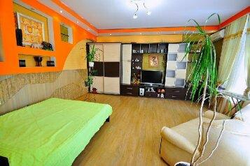1-комн. квартира, 65 кв.м. на 3 человека, улица Дмитриева, Ялта - Фотография 1