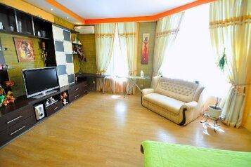 1-комн. квартира, 65 кв.м. на 3 человека, улица Дмитриева, 16, Ялта - Фотография 1