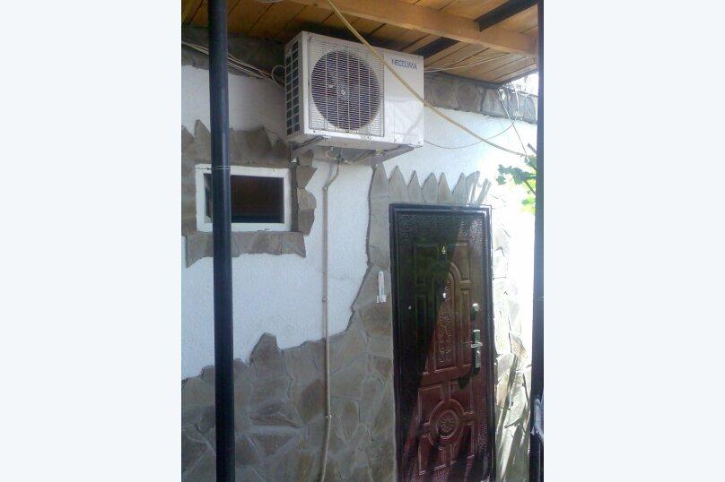 """Гостиница """"На Григория Неуймина 2"""", улица Григория Неуймина, 2 на 6 комнат - Фотография 23"""