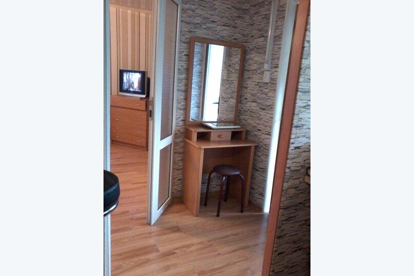 """Гостиница """"На Григория Неуймина 2"""", улица Григория Неуймина, 2 на 6 комнат - Фотография 48"""