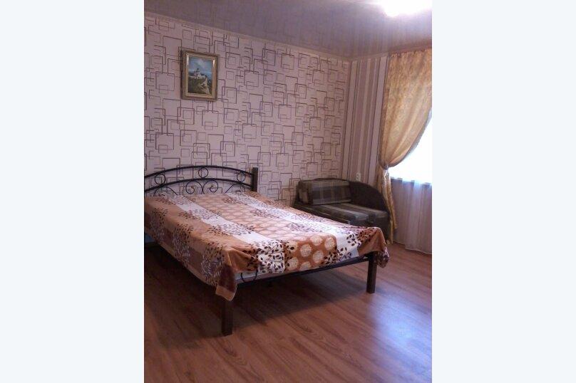 """Гостиница """"На Григория Неуймина 2"""", улица Григория Неуймина, 2 на 6 комнат - Фотография 49"""