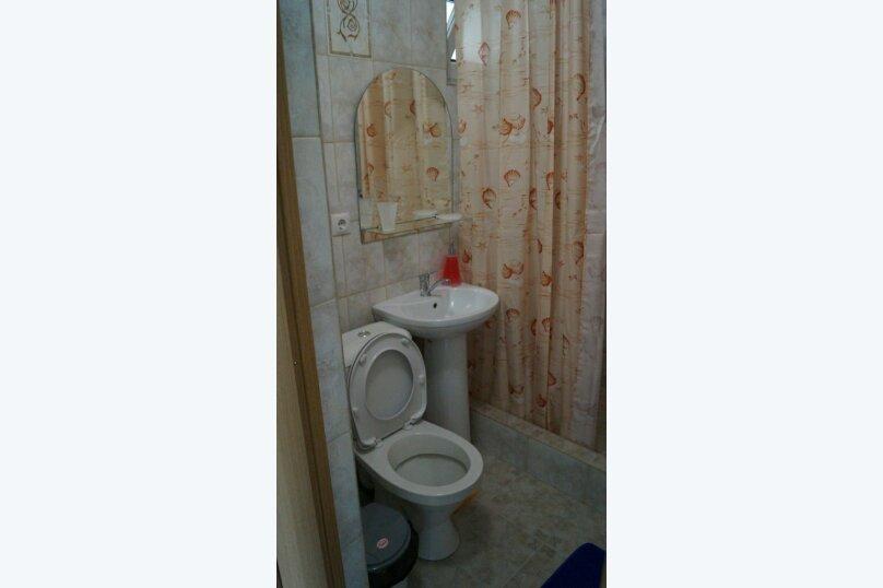 """Гостевой дом """"Сансет"""", Школьная улица, 59а на 13 комнат - Фотография 29"""