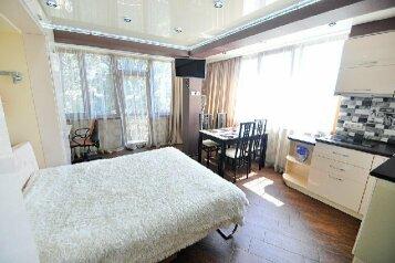 1-комн. квартира, 33 кв.м. на 2 человека, улица Дмитриева, Ялта - Фотография 2