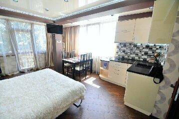 1-комн. квартира, 33 кв.м. на 2 человека, улица Дмитриева, Ялта - Фотография 3