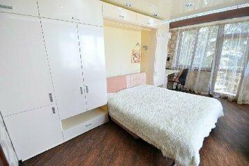1-комн. квартира, 33 кв.м. на 2 человека, улица Дмитриева, Ялта - Фотография 4