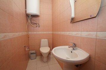 Дом, 140 кв.м. на 12 человек, 4 спальни, Морская улица, 25, Ольгинка - Фотография 4