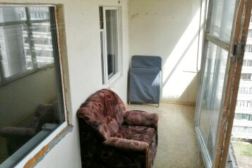 1-комн. квартира, 35 кв.м. на 3 человека, улица Чкалова, Екатеринбург - Фотография 3