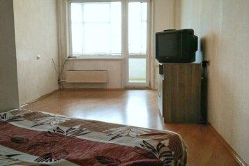 1-комн. квартира, 35 кв.м. на 3 человека, улица Чкалова, Екатеринбург - Фотография 4