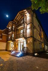 Отель, Советская улица на 25 номеров - Фотография 2