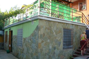 Гостевой дом , Школьная улица, 59а на 16 номеров - Фотография 4