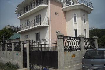 """Гостевой дом """"На Щедрина 8"""", улица им. Вице-адмирала Щедрина, 8 на 4 комнаты - Фотография 1"""