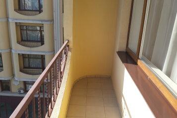 Номер в гостинице, улица Багликова на 1 номер - Фотография 2
