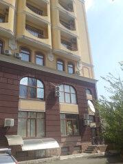 Номер в гостинице, улица Багликова на 1 номер - Фотография 1