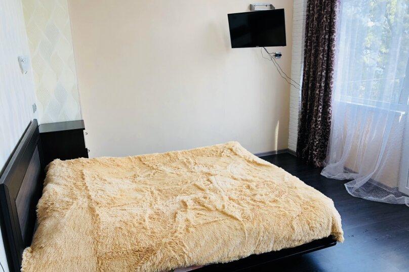 Дом, 100 кв.м. на 7 человек, 2 спальни, улица Ленина, 42, Алупка - Фотография 7