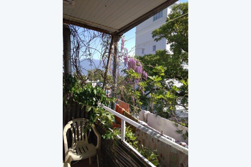 """Гостевой дом """"На переулке Батурина 12"""", переулок Батурина, 12 на 3 комнаты - Фотография 5"""