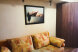 Эллинг, 100 кв.м. на 7 человек, 2 спальни, Отрадная , 25, Отрадное, Ялта - Фотография 1