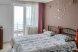 1-комн. квартира, 20 кв.м. на 3 человека, Качинское шоссе, 35, посёлок Орловка, Севастополь - Фотография 11