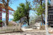 1-комн. квартира, 20 кв.м. на 3 человека, Качинское шоссе, 35, посёлок Орловка, Севастополь - Фотография 14