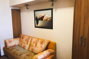 Эллинг, 100 кв.м. на 6 человек, 2 спальни, Отрадная , Отрадное, Ялта - Фотография 2
