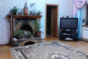 Частный дом (коттедж), 200 кв.м. на 12 человек, 4 спальни, Рождественская улица, 13, Белокуриха - Фотография 3