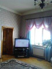 Частный дом (коттедж), 200 кв.м. на 12 человек, 4 спальни, Рождественская улица, 13, Белокуриха - Фотография 4