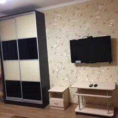 2-комн. квартира, 72 кв.м. на 4 человека, улица Ленина, Ставрополь - Фотография 3