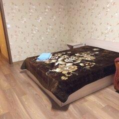 2-комн. квартира, 72 кв.м. на 4 человека, улица Ленина, Ставрополь - Фотография 4