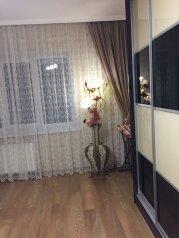 2-комн. квартира, 72 кв.м. на 4 человека, улица Ленина, 328/25, Ставрополь - Фотография 2