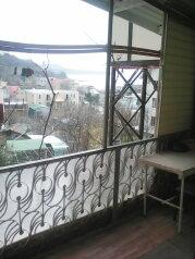 Комната в частном доме, Новороссийское шоссе, 11 на 1 номер - Фотография 1