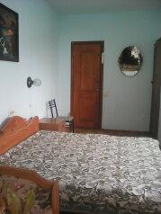 Комната в частном доме, Новороссийское шоссе на 1 номер - Фотография 2