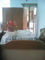 Комната в частном доме, Новороссийское шоссе на 1 номер - Фотография 3