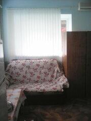 Комната в частном доме, Новороссийское шоссе, 11 на 1 номер - Фотография 4
