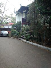 Гостевой дом у Ливадийского парка, переулок Батурина, 12 на 3 номера - Фотография 2