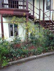 Гостевой дом у Ливадийского парка, переулок Батурина, 12 на 3 номера - Фотография 4