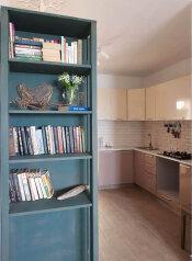 Дом-Эллинг, 80 кв.м. на 9 человек, 3 спальни, улица Просвещения, Адлер - Фотография 4