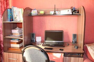 1-комн. квартира, 34 кв.м. на 3 человека, Гожувская улица, Саранск - Фотография 2