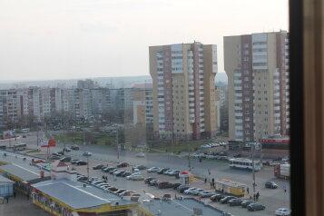 1-комн. квартира, 34 кв.м. на 3 человека, Гожувская улица, Саранск - Фотография 4